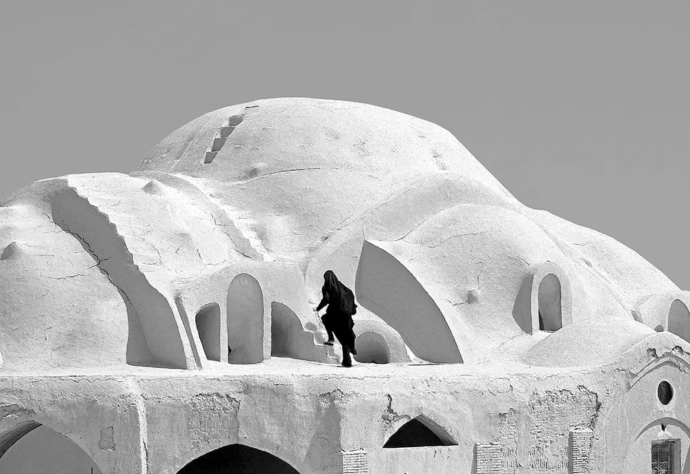 TIRAGE PHOTO EPSON PRO - Photographe d'œuvres d'art et d'objets