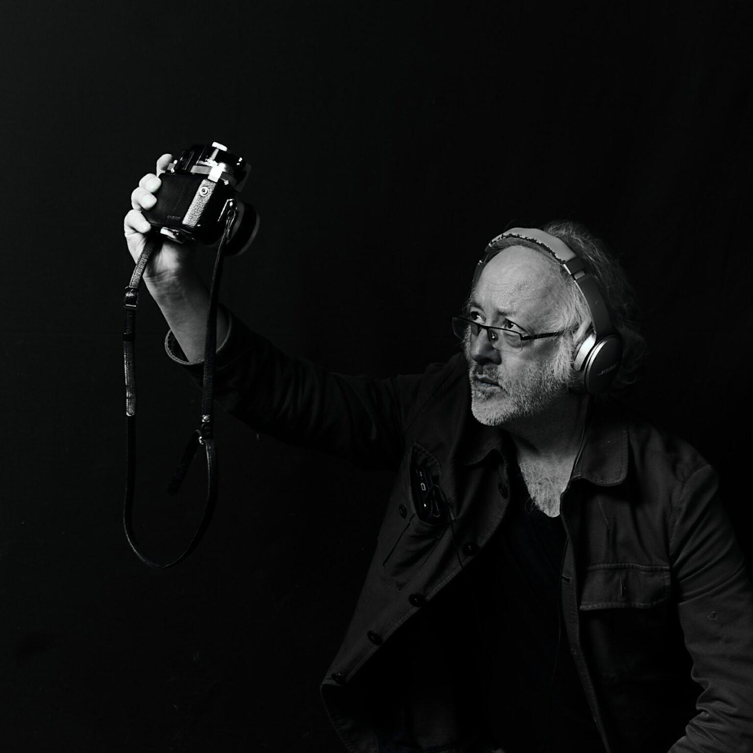 eduardo cereceda photographe
